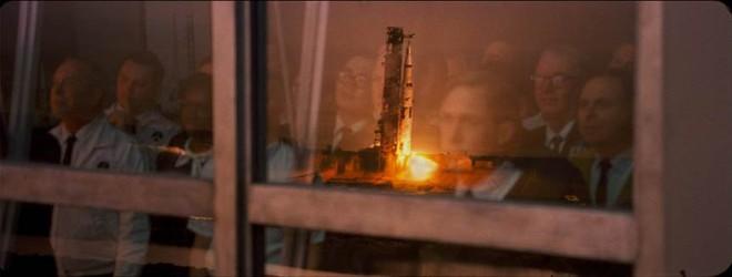 Lãng tử Ryan Goslin của La La Land hóa thân thành phi hành gia cực ngầu trong First Man - Ảnh 7.