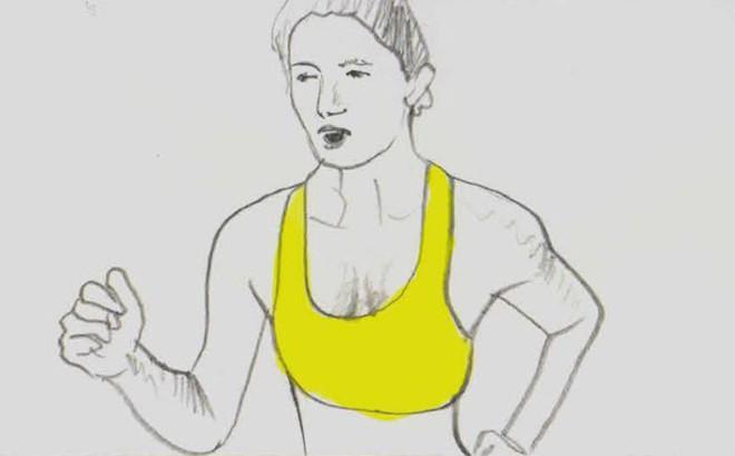 7 mẹo cực đơn giản giúp chị em màn hình phẳng tự tin chọn áo ngực vừa phù hợp lại vừa đẹp mắt - Ảnh 7.