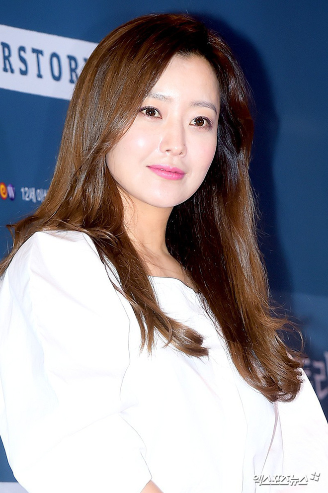 Sự kiện hội tụ gần 30 sao Hàn: Mẹ Kim Tan lép vế trước Kim Hee Sun, Jung Hae In nổi bật giữa dàn sao nhí một thời - Ảnh 5.