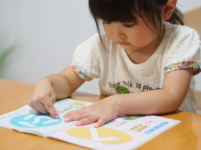 Không bắt trẻ học nhiều, đây là 3 bí quyết nuôi dạy trẻ thành công từ các bà mẹ Nhật - Ảnh 1.