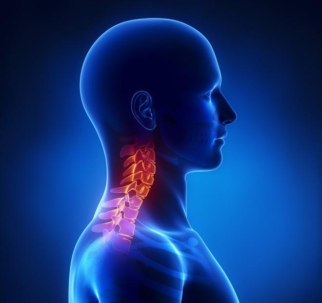18 thói quen hàng ngày có thể làm giảm đau trong cơ thể của bạn hiệu quả không ngờ - Ảnh 8.