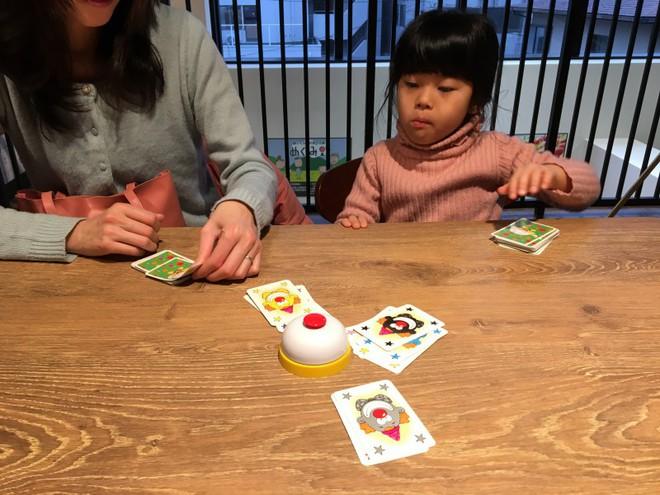 Không bắt trẻ học nhiều, đây là 3 bí quyết nuôi dạy trẻ thành công từ các bà mẹ Nhật - Ảnh 3.