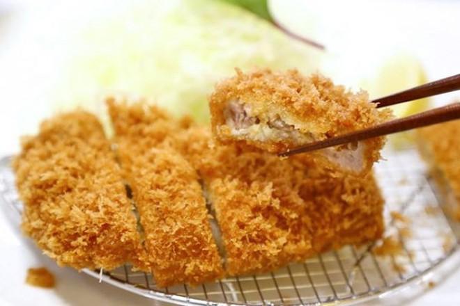 Những loại thực phẩm cần tránh nếu bạn bị viêm xương khớp - Ảnh 4.