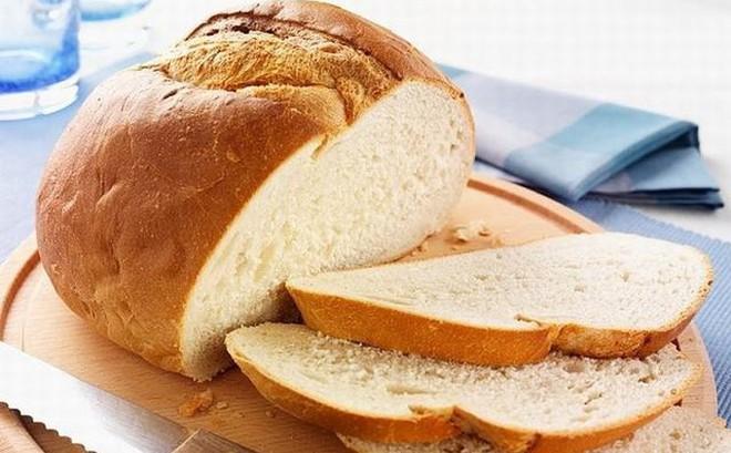 Những loại thực phẩm cần tránh nếu bạn bị viêm xương khớp - Ảnh 5.