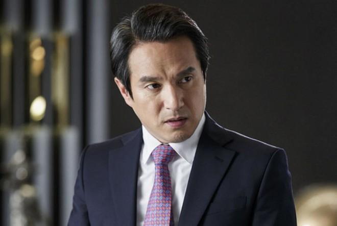 Diễn biến phức tạp vụ ông bố quốc dân Jo Jae Hyun bị tố cưỡng hiếp trong nhà vệ sinh nam - Ảnh 1.