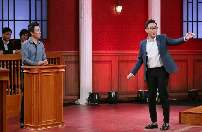 Ông xã Tuyền Mập tiết lộ vợ từng đòi ly hôn chỉ vì anh không kịp nghe điện thoại - Ảnh 6.