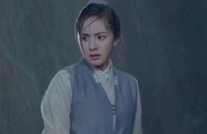 Fan nức lòng với cảnh Dương Mịch trả thù tình địch độc ác nhất Phù Dao - Ảnh 7.