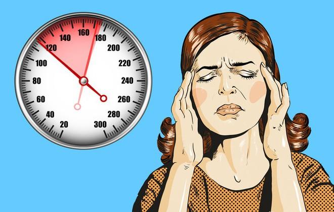 Tỉnh táo với 10 dấu hiệu không rõ ràng nhưng lại là tín hiệu cho thấy thận của bạn đang có vấn đề - Ảnh 9.