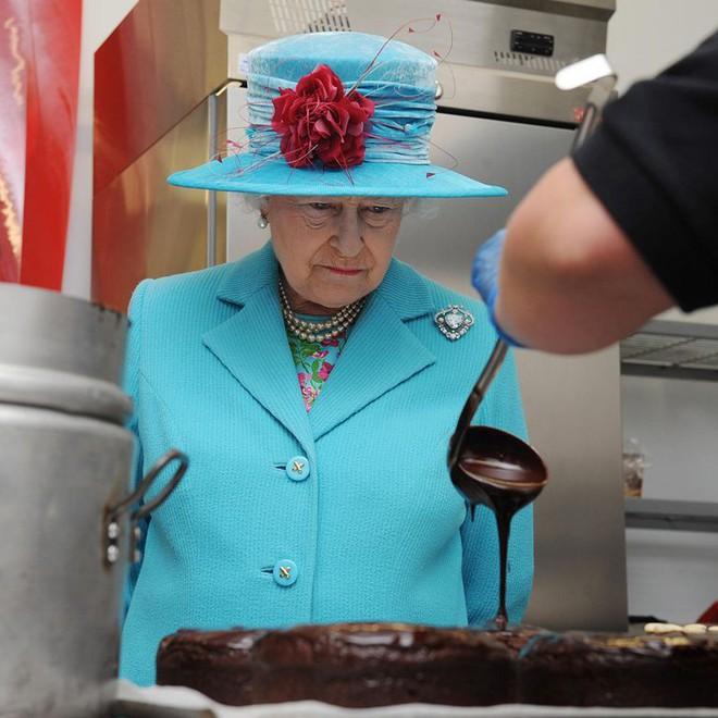 20 thói quen tốt cho sức khỏe của các thành viên trong Hoàng gia Anh mà bạn nên học lỏm theo - Ảnh 19.