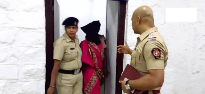Ấn Độ: Bức xúc vì hay bị nhà chồng chê nấu ăn dở, người phụ nữ đầu độc chết 5 người và khiến 120 người nhập viện - Ảnh 2.