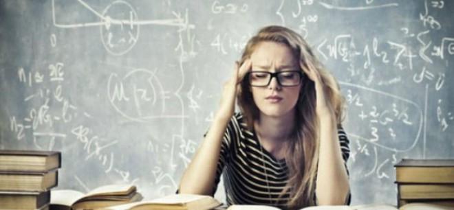 6 nguyên nhân gây ra nếp nhăn không liên quan đến tuổi tác - Ảnh 6.