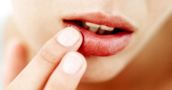 Những điều tồi tệ có thể xảy đến với cơ thể khi bạn thiếu vitamin B6 - Ảnh 2.