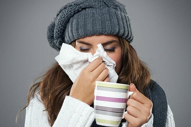 Những điều tồi tệ có thể xảy đến với cơ thể khi bạn thiếu vitamin B6 - Ảnh 4.