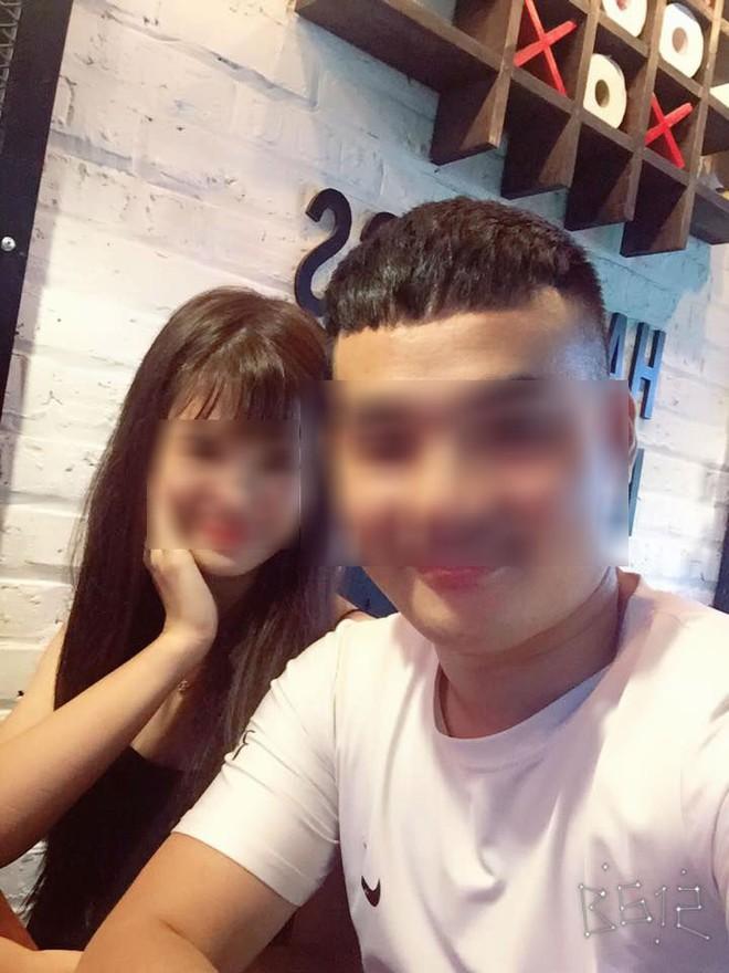 Những uẩn khúc quanh vụ vợ mang thai đôi, đi đẻ nhưng không mang con về khiến chồng quẫn trí tự tử ở Bắc Giang - Ảnh 4.