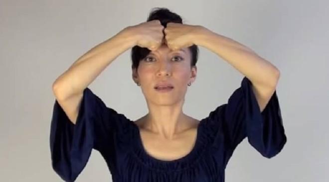 Học người Nhật cách bắt đầu buổi sáng tràn đầy năng lượng với 5 thói quen đơn giản - Ảnh 3.