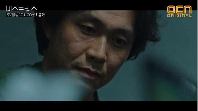 Bị dồn vào đường cùng, Han Ga In nhảy lầu tự tử để cứu con gái - Ảnh 5.