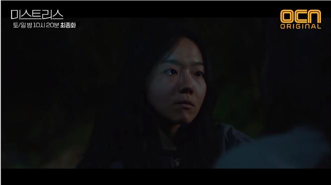 Bị dồn vào đường cùng, Han Ga In nhảy lầu tự tử để cứu con gái - Ảnh 9.