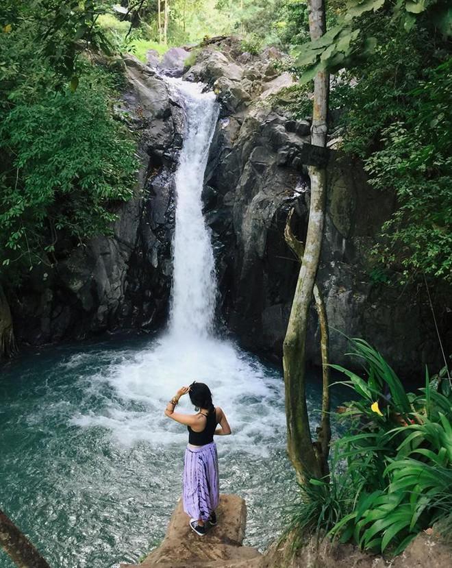 Trải nghiệm du lịch Bali một mình, 10 ngày chỉ hết 15 triệu của nàng 9X - Ảnh 22.