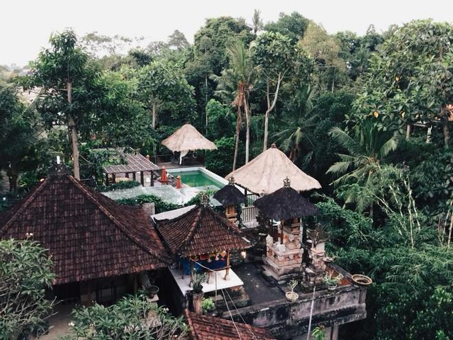Trải nghiệm du lịch Bali một mình, 10 ngày chỉ hết 15 triệu của nàng 9X - Ảnh 16.