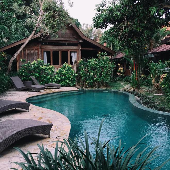 Trải nghiệm du lịch Bali một mình, 10 ngày chỉ hết 15 triệu của nàng 9X - Ảnh 3.