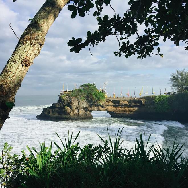 Trải nghiệm du lịch Bali một mình, 10 ngày chỉ hết 15 triệu của nàng 9X - Ảnh 19.