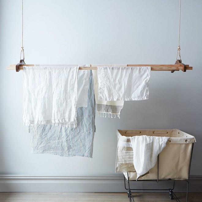 Muốn nhà sạch tự nhiên không hóa chất, bạn cần học ngay 7 cách pha chế dung dịch tẩy rửa lành mạnh này - Ảnh 6.