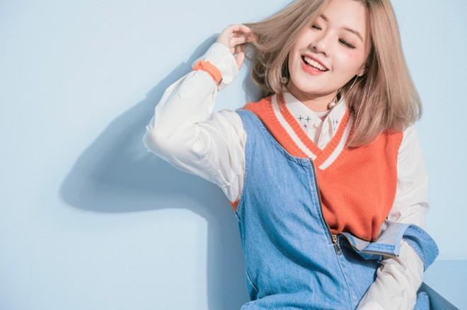 Mời hai gái xinh tham gia 2 MV cho cùng một ca khúc, Thanh Duy Idol nhận ngay quả ngọt - Ảnh 3.