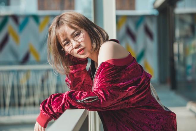 Mời hai gái xinh tham gia 2 MV cho cùng một ca khúc, Thanh Duy Idol nhận ngay quả ngọt - Ảnh 2.