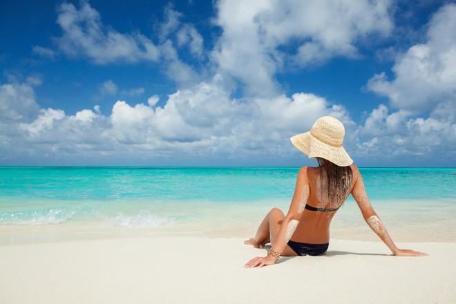 Những tác dụng phụ của kem chống nắng khiến ai cũng giật mình và cách giải quyết mà bạn nên biết - Ảnh 4.