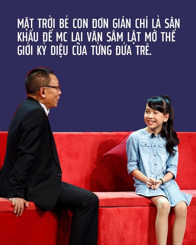 Truyền hình Việt 2017: Hết thời nhảy múa hát ca, thị phi, kể khổ được đà lên ngôi! - Ảnh 16.