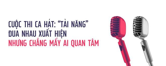 Truyền hình Việt 2017: Hết thời nhảy múa hát ca, thị phi, kể khổ được đà lên ngôi! - Ảnh 2.