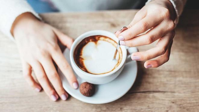 8 cách đơn giản giúp cho mạch máu mở rộng và lưu thông tốt, làm bạn ấm hơn trong những ngày rét mướt thế này - Ảnh 4.