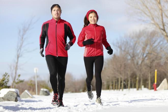 8 cách đơn giản giúp cho mạch máu mở rộng và lưu thông tốt, làm bạn ấm hơn trong những ngày rét mướt thế này - Ảnh 7.