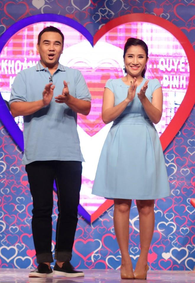 Truyền hình Việt 2017: Hết thời nhảy múa hát ca, thị phi, kể khổ được đà lên ngôi! - Ảnh 13.