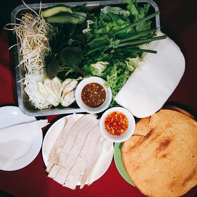 10 món ăn dân dã ngon miễn bàn, nhất định nên nếm cho đủ khi đến Đà Nẵng du lịch Tết này - Ảnh 19.