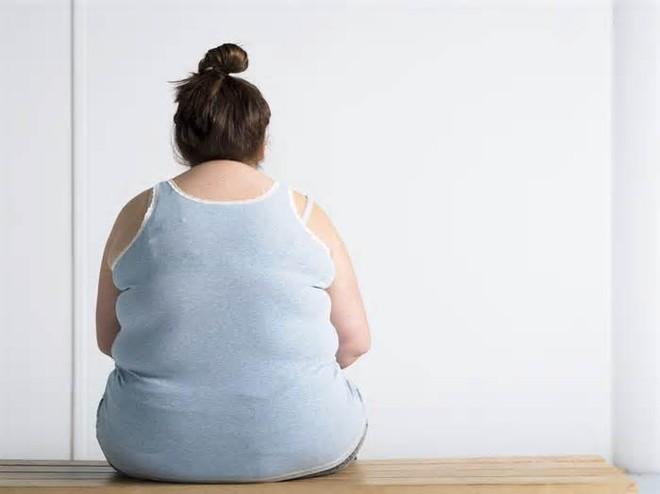 Theo nghiên cứu của Ấn Độ, một loại gia vị chúng ta vẫn ăn hàng ngày có thể giảm cân, chống béo phì rất tốt - Ảnh 3.