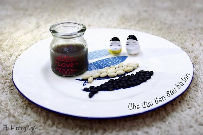 Mẹ đảm gợi ý công thức các món sữa hạt vừa ngon, bổ lại dễ làm cho bé - Ảnh 16.