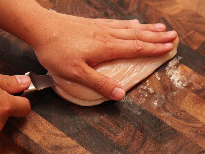 7 mẹo hay để những con dao nhà bạn luôn sắc bén như mới - Ảnh 5.