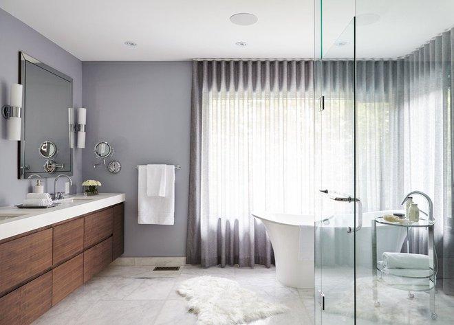 Nếu định cải tạo phòng tắm, bạn không thể bỏ lỡ những gợi ý hữu ích này - Ảnh 19.
