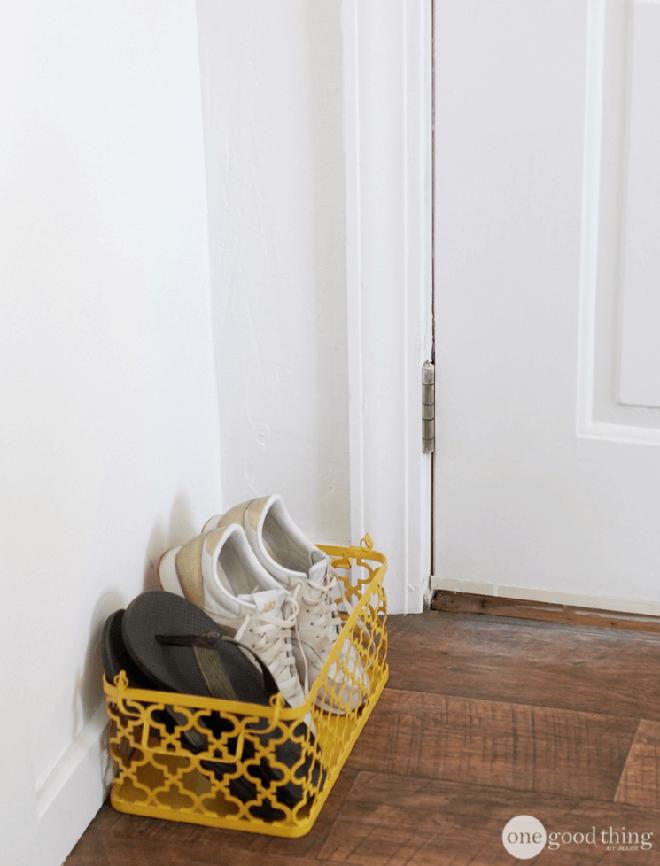 8 mẹo nhỏ bạn cần phải ghi nhớ để công tác dọn dẹp nhà ngày cận Tết dễ dàng hơn - Ảnh 6.