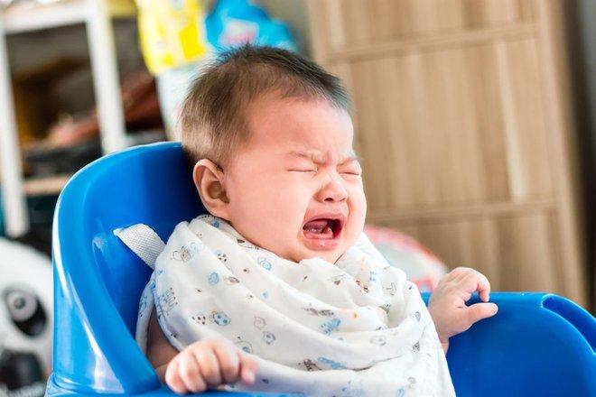 6 nguyên tắc mọi bà mẹ cần biết để bé ăn dặm thun thút ngay từ ngày đầu tiên - Ảnh 2.