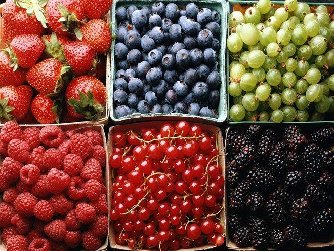 Tích cực bổ sung cho con những thực phẩm dưới đây, cha mẹ khỏi lo con ốm vặt trong ngày lạnh giá - Ảnh 7.
