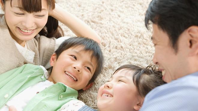 Trước khi sinh con thứ 2, các ông bố bà mẹ nên biết 8 điều này - Ảnh 1.