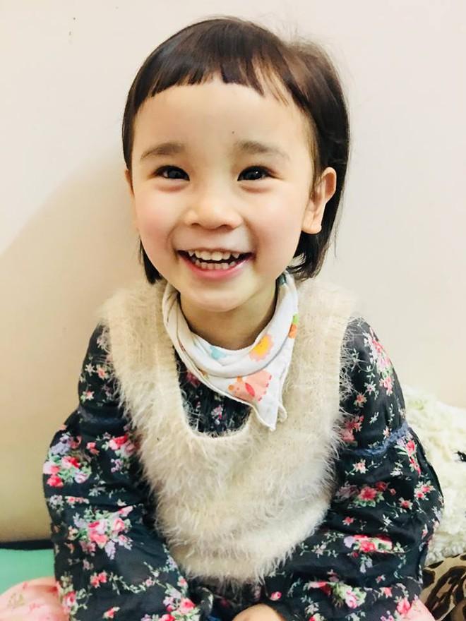 Chưa đầy 4 tuổi, cô bé này đã có thể sử dụng tiếng Anh như tiếng mẹ đẻ nhờ mẹ dạy song song từ khi tập nói - Ảnh 7.