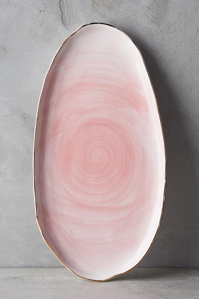 Những món phụ kiện bếp đẹp đến lịm tim dành cho tín đồ gam màu pastel - Ảnh 7.