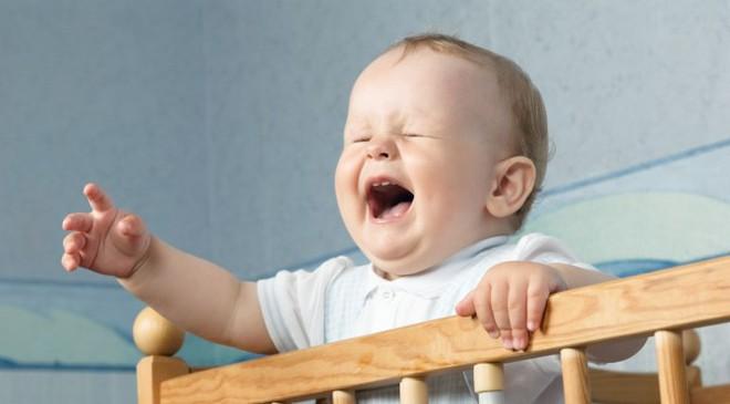 Trẻ em Pháp đã ngủ xuyên đêm ngay từ 2 tháng tuổi nhờ được cha mẹ luyện ngủ bằng kĩ thuật đơn giản này - Ảnh 2.