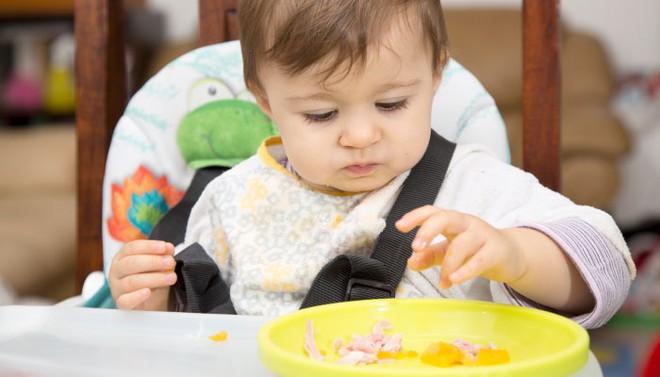 Bé 3 tuổi bị hóc nghẹn đến chết chỉ vì một loại quả bố mẹ nào cũng cho con ăn mỗi dịp hè - Ảnh 4.