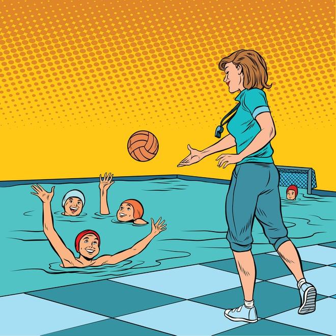 7 nguyên tắc vàng giúp cha mẹ dạy con thành đứa trẻ mạnh mẽ, tự tin và luôn vui vẻ - Ảnh 6.