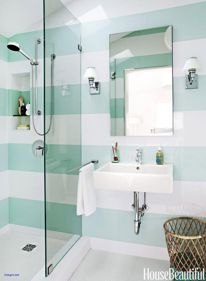 Phòng tắm sẽ dịu mát hơn đến 6 độ nhờ lựa chọn thông minh này - Ảnh 7.