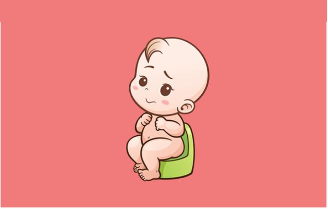 Mẹ có con trai phải biết 6 bước này để tập cho bé tự đứng tiểu thành công - Ảnh 3.